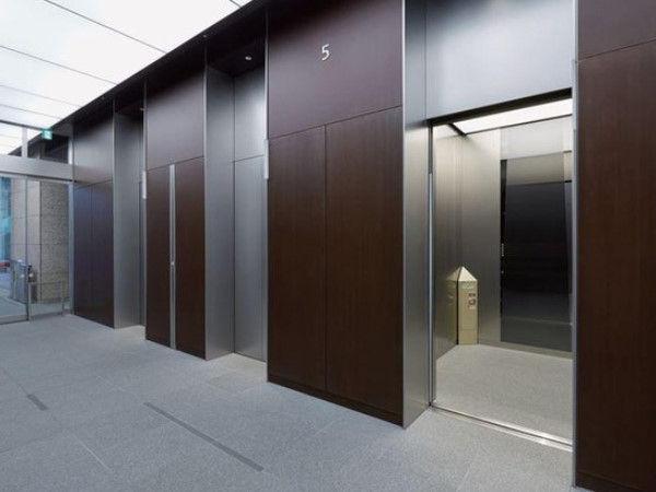 【北海道地震】タワーマンションで一人暮らしの女性「停電でエレベーターが動かなくなり外へ出られない…」