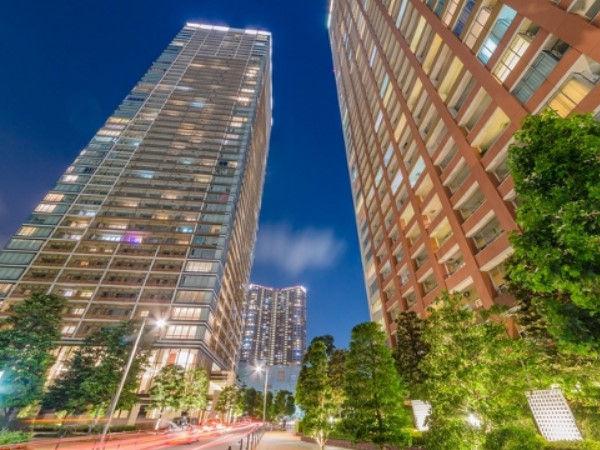 ワイ「大阪地震でタワーマンションの35階なんて住む場所じゃないと思った」
