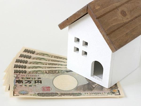 【悲報】家賃補助がない会社に入社したワイ、東京の家賃のエグさに絶望する…