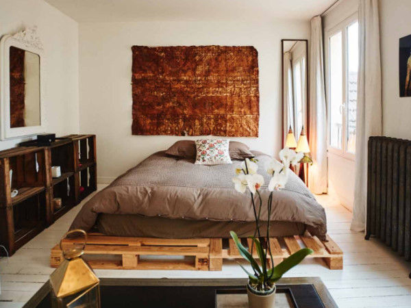 【悲報】Airbnbで民泊の料金調べた結果 → めっちゃ高いwwwwwwwwwwwwwww